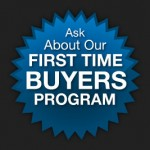 Home Buyers and Singles? – Are Falling For Their Dream Home