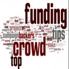 TIPS FOR FINDING FUNDING FOR YOUR START-UP