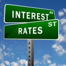 What – Interest Rate Going Up!