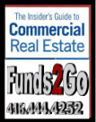 How to Make Commercial Real Estate Profitable
