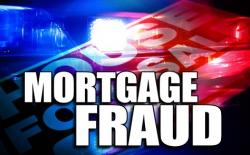 Is a Straw Borrower Committing Fraud?