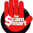 Scammers target consumers with bad credit