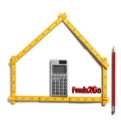 Apples to Apples – Price Per Square Foot – in Pricing a Home